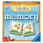 Ravensburger Επιτραπέζιο Memory Το Πρώτο Μου Memory 21129
