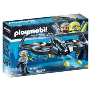 Ιπτάμενο Mega Drone