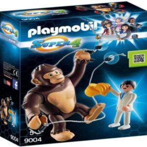 Ο Μεγάλος Μαϊμουμού