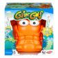 Hasbro Gator Golf Γκολφακιας 05296
