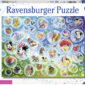 Ravensburger Παζλ 150XXL Τεμ. Disney 10053