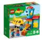 LEGO Duplo Αεροδρόμιο 10871