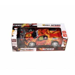 ΒΤ Αγροτικό Φλόγες Τηλ/νο 13X30cm 393-1