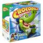 Hasbro Crocodile Dentist - Κροκοδειλοδοντάκιας B0408