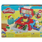 Hasbro Play-Doh Cash Register Ταμειακή Μηχανή E6890