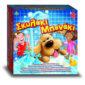 GIOCHI PREZIOSI Επιτραπέζιο Παιχνίδι Μπανάκι Σκυλάκι GGY00012