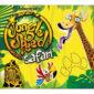 Kaissa Jungle Speed Safari (KA111465)