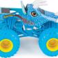 Monster Jam: Όχημα Jurassic Attack (1:64) (20120662)