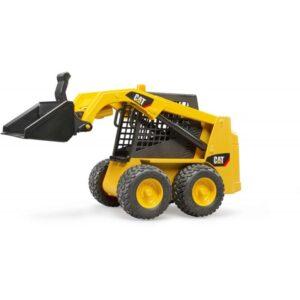 bruder Διαβολάκι CAT Mini Με Ρόδες BR002481